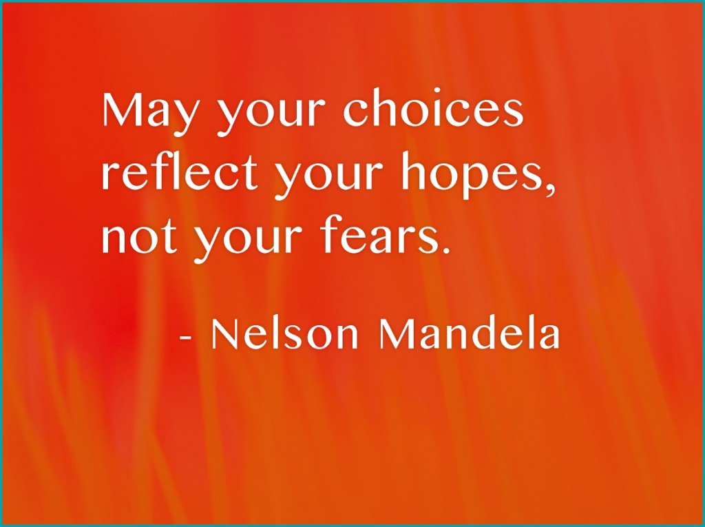 email-20150115-quote