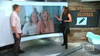 Webber family loses 245 lbs & Breaks the dieting cycle