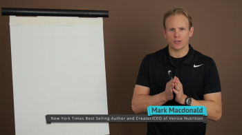 MMTV - Mastering Your 3 Phases