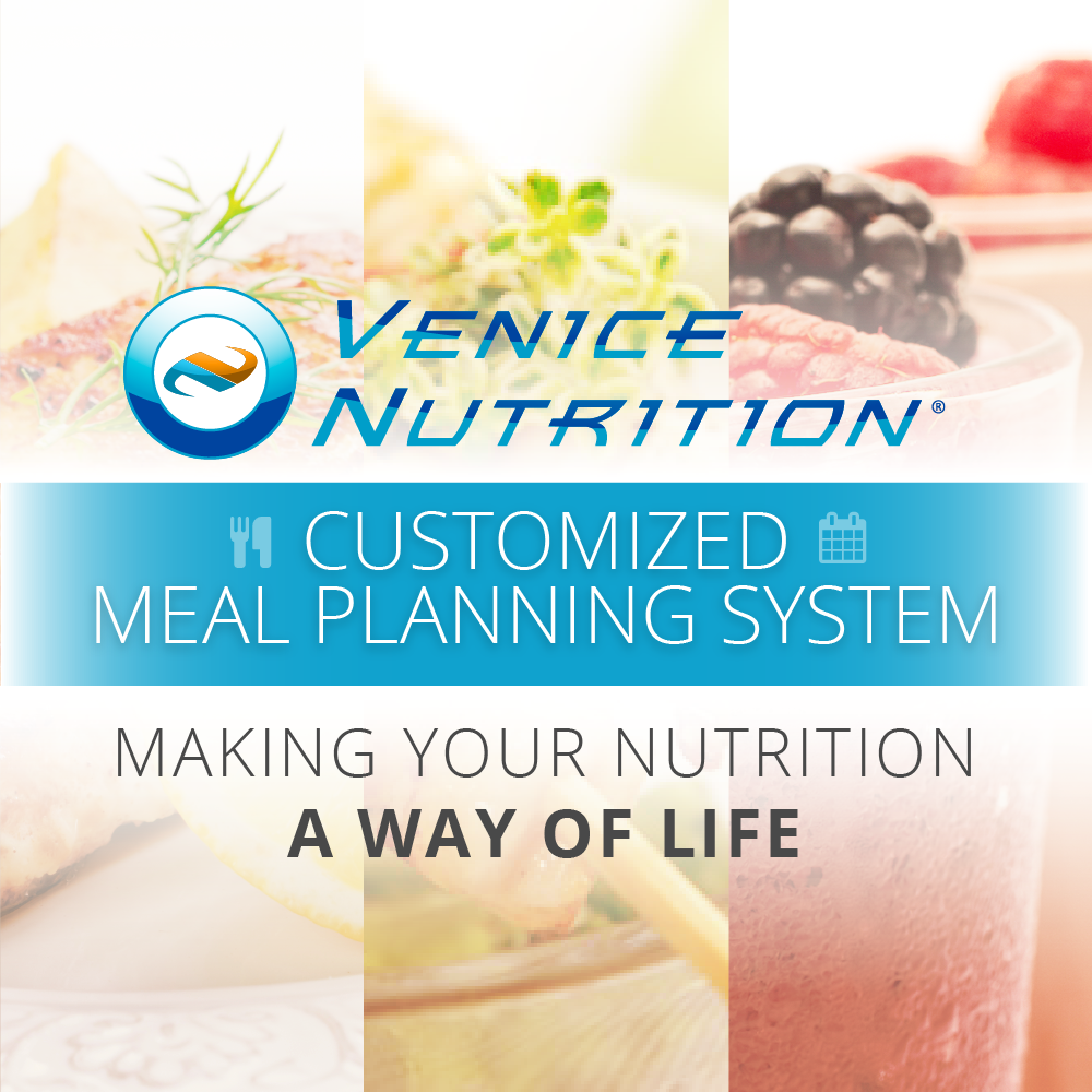 Custom-Meal-System-Promo-Square