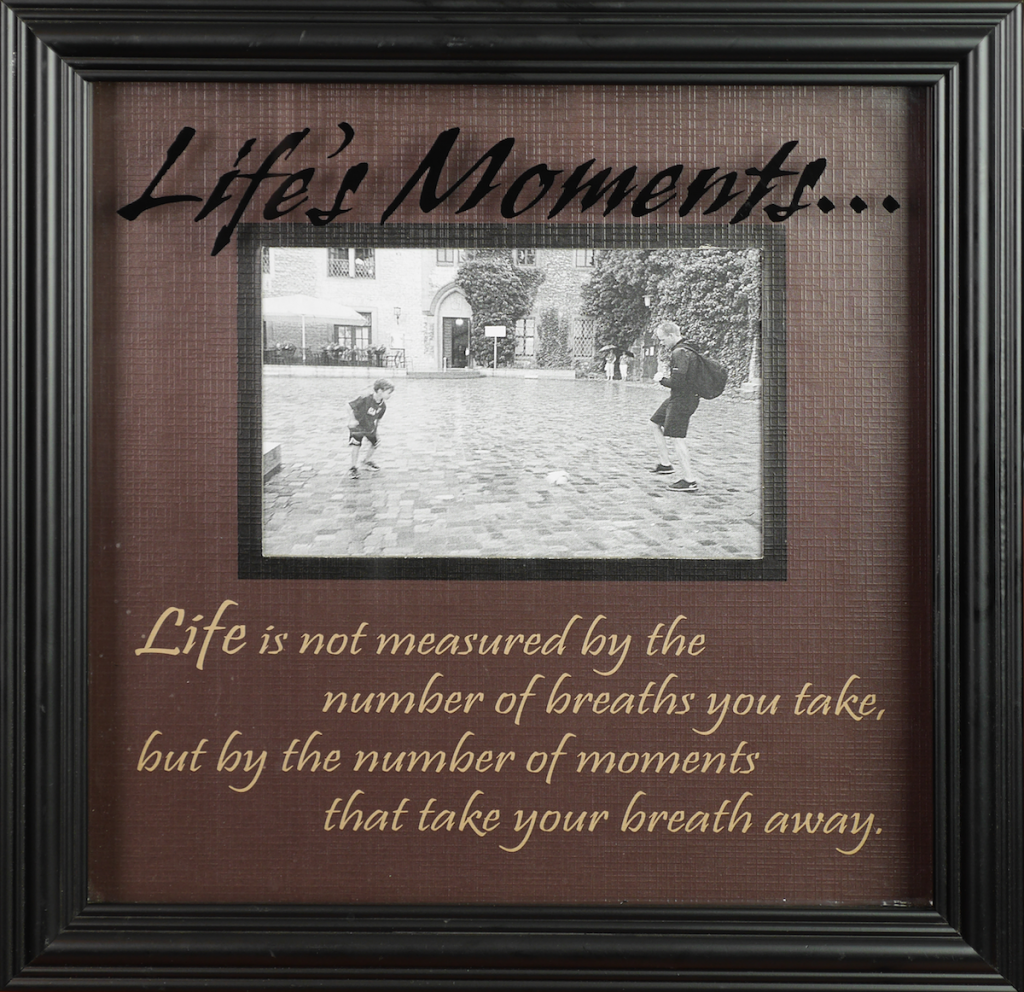 Lifes-Moments-resized