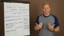 MMTV - Thrive Phase Coaching Video