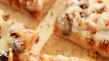 barbecuechickenpizza