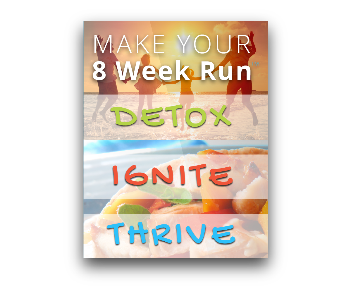 8-Week-Run-Promo-Large