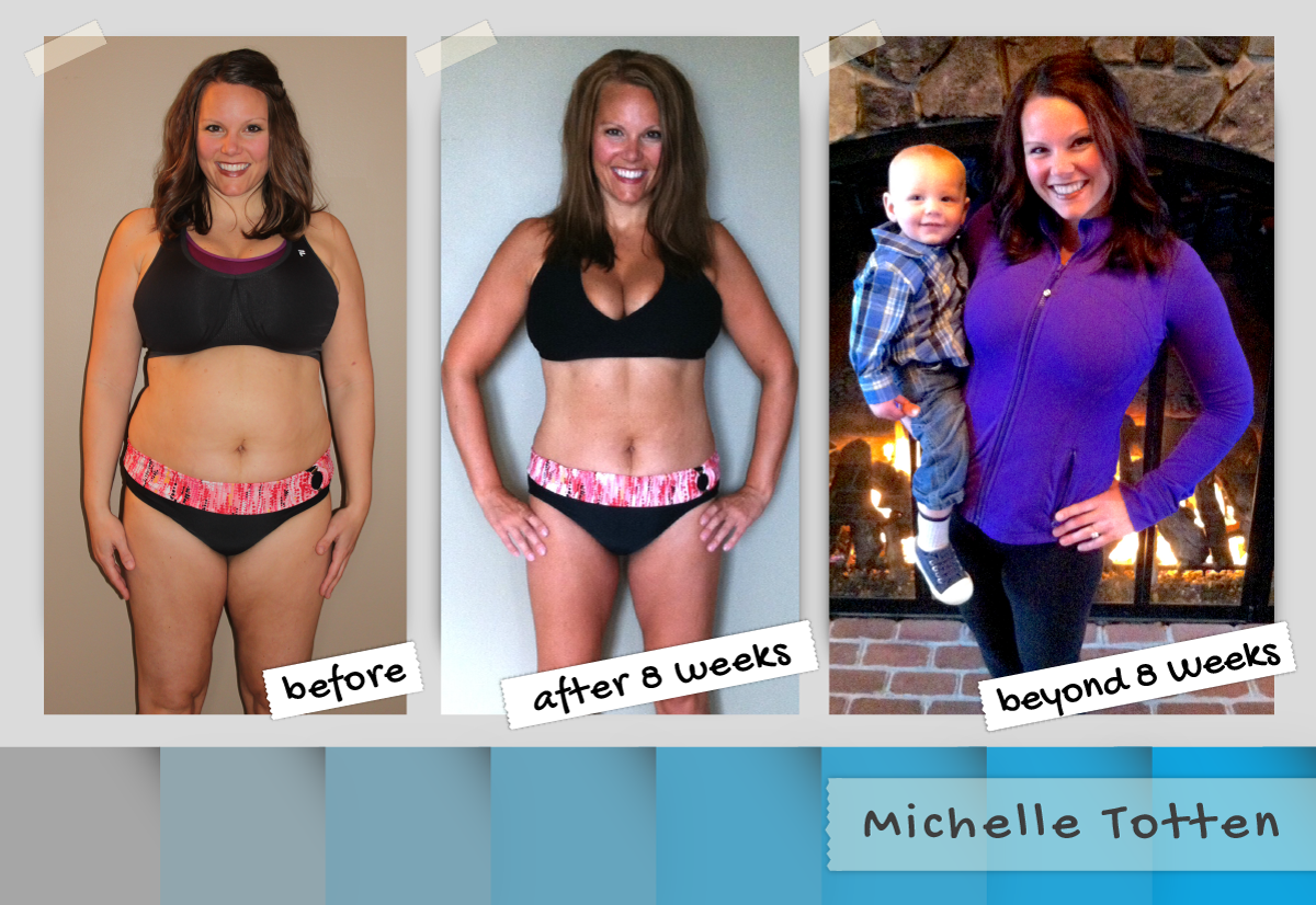 before-and-after-totten-michelle-final