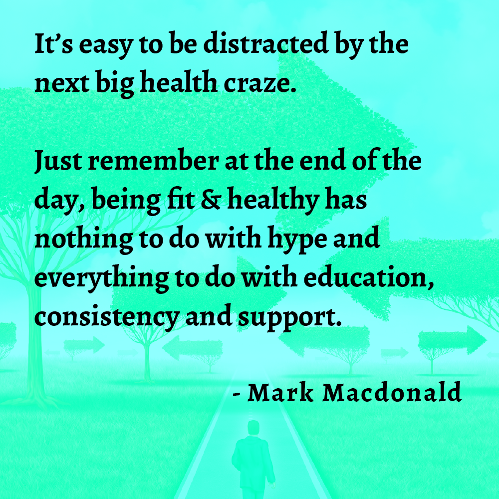 Easy-to-Be-Distracted-Mark-Quote-v2
