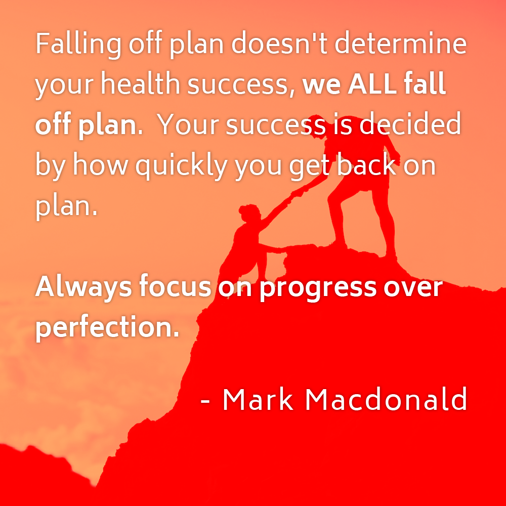 Falling-Off-Plan-Mark-Quote
