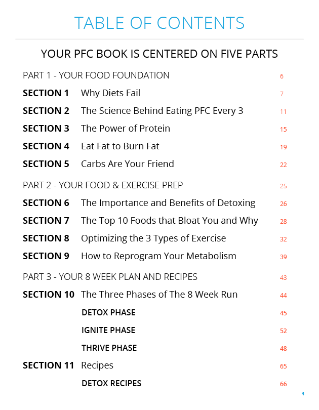 VN-PFC-Book-TOC-1