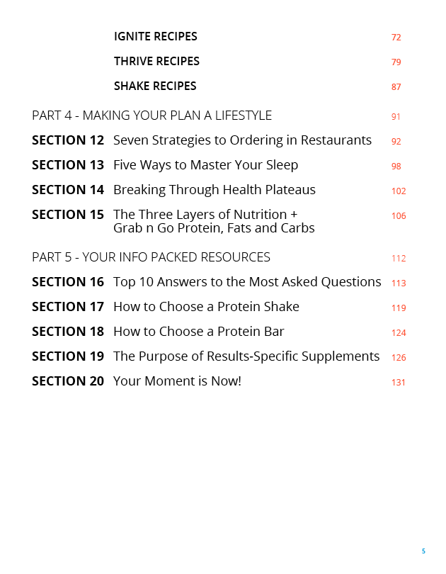 VN-PFC-Book-TOC-2