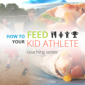 vn-courses-kid-athlete-square