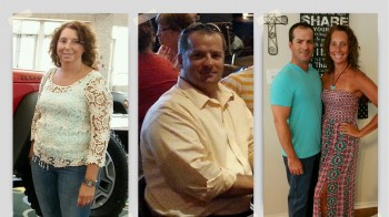 WKMYF-8-Week-Run-Before-and-After-Webb-Frank-and-Tamra-v2