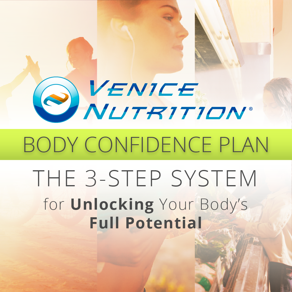 Body-Confidence-Plan-Promo-Square