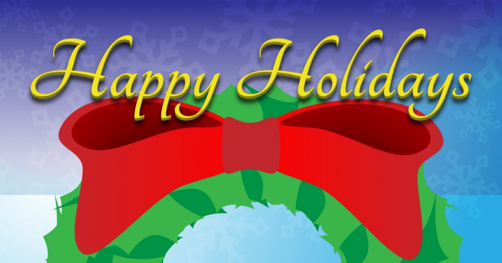Happy-Holidays-Share