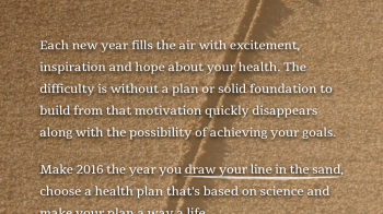New-Year-Mark-Quote