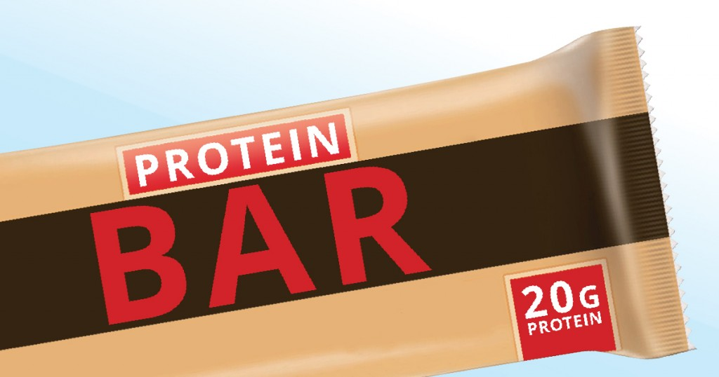 email-20160112-proteinbar