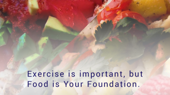 Food-Is-Your-Foundation-Mark-Quote-(with-signature)