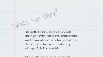 We-Each-Have-a-Story-Mark-Quote-v2