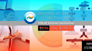 Certification-Sale-2016-Share-members