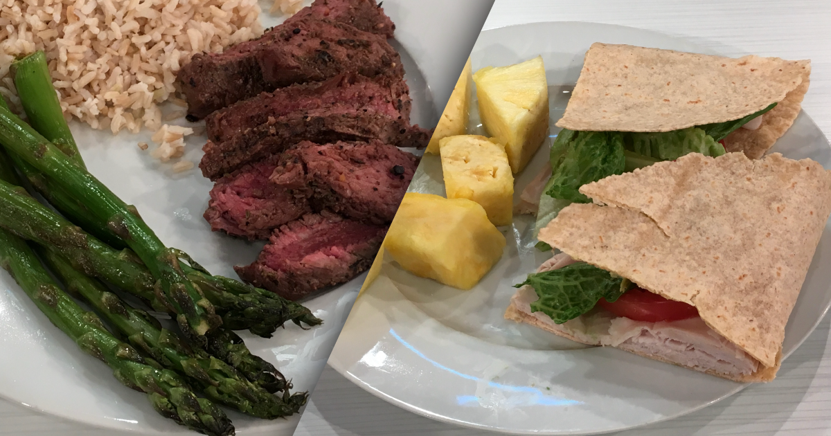 Man Cave Meals : Man cave meals for all the dads get your free health