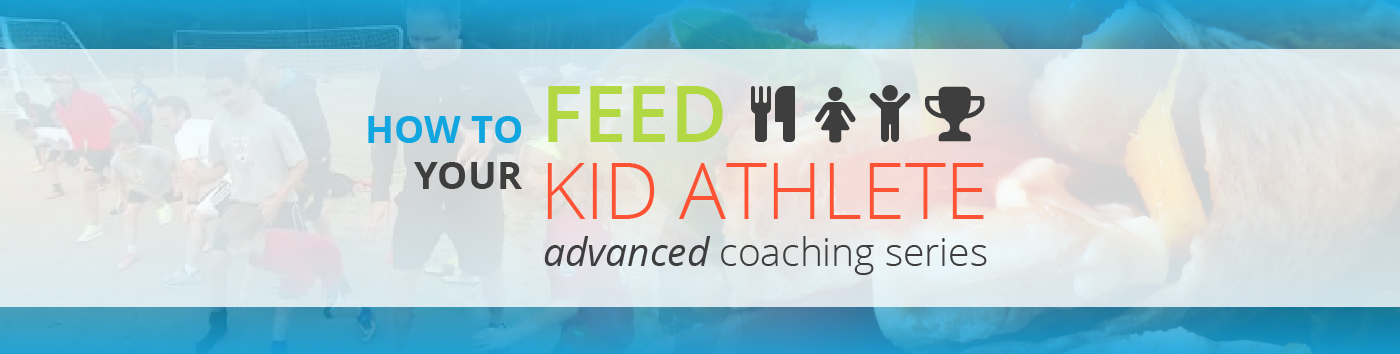 VN-Courses-How-to-Feed-Your-Kid-Athlete-ADV