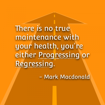 Progressing-or-Regressing-Mark-Quote-v2b