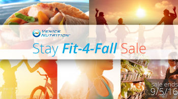 Stay-Fit-4-Fall-Sale