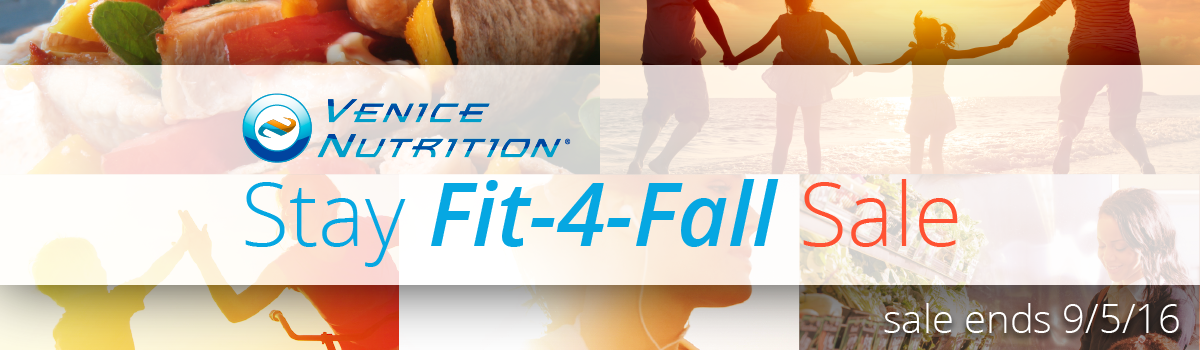 Stay-Fit-4-Fall-Sale-Banner