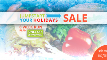 jumpstart-holidays-sale-2016-share