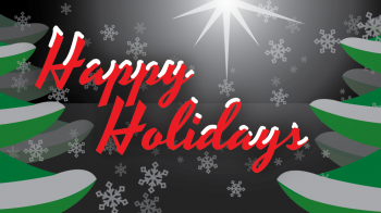 holiday-banner-2016-share