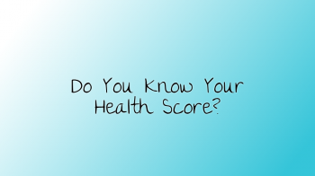 Do-You-Know-Your-Health-Score