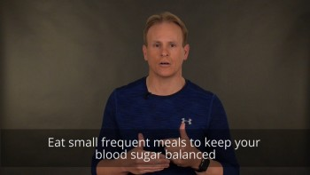 JN Mark Macdonald - Exposing Ketogenic Diets and Intermittent Fasting