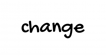 Change Share Image
