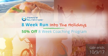 8-Week-Run-into-the-Holidays-Share
