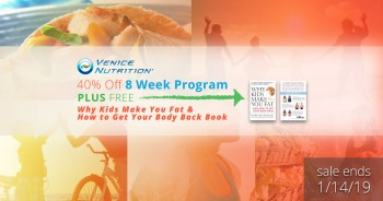 8-Week-Run-with-Why-Kids-20190107-Share-FB